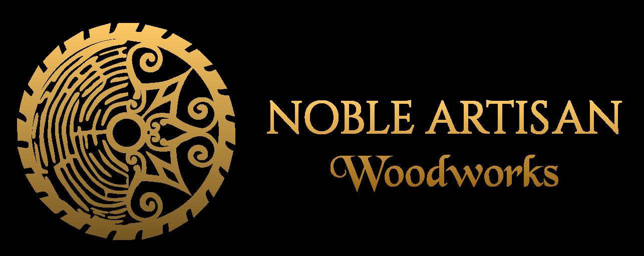 The Noble Artisan